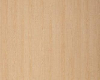 15041 Alberta Maple