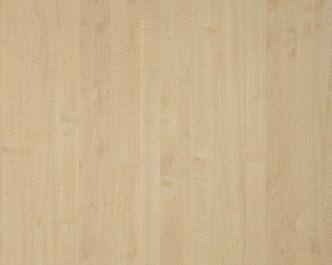 15142 Asian Maple