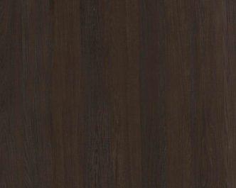 18WP55 Santana Oak