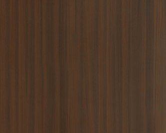 18WP34 Classic Planked Walnut