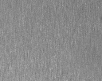 17004 Silver Foil