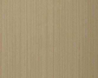 15075 Spanish Oak
