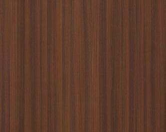 15141 Classic Walnut