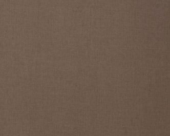 13087 Twist Textile
