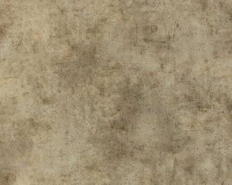 15272 Beton