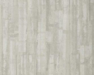 15235 Pear Wood