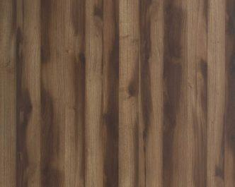 15252 Scotia Oak