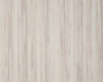 15186 Polynation Oak