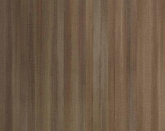 15200 Indian Oak