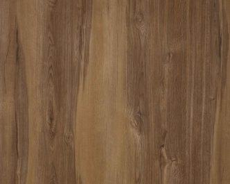 15243 Smart Oak