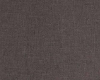 13085 Twist Textile