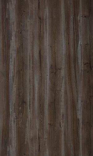 Artisan Oak-15239