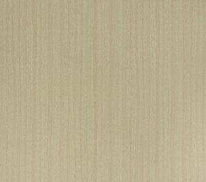 Ash Grey Oak