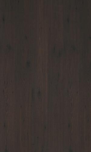 Austrain Pine