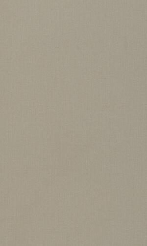 Cheviot Fabric Brown-13106