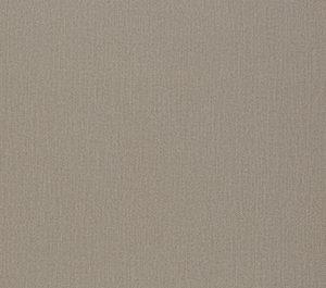 Cheviot Fabric Brown