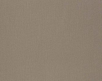 TXT - 13106 Cheviot Fabric Brown