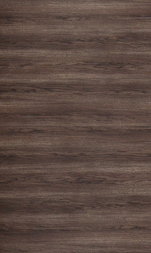 Coupage Wood