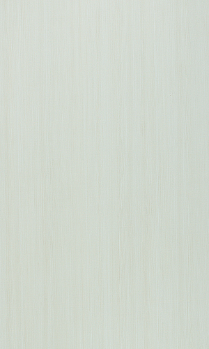 Espresso Wood-15081