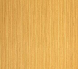 European Walnut-12020