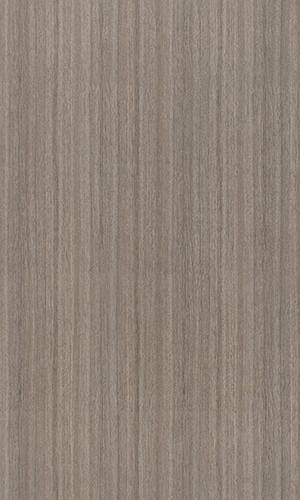 Finland Oak