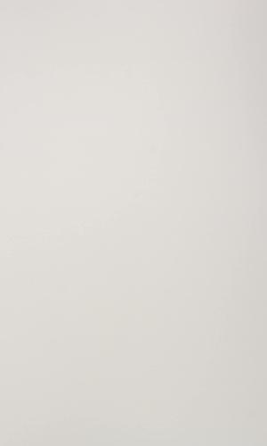 Frosty White-11024