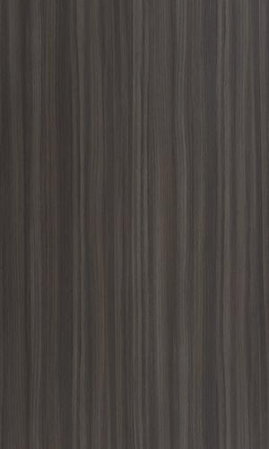 Fumed Oak