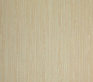 Fusion Maple-15143