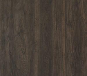 Grau Wood