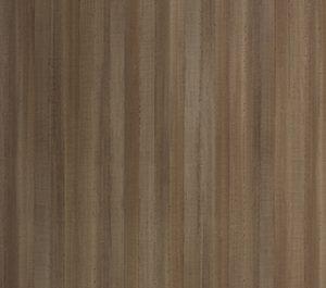Indian Oak-15200