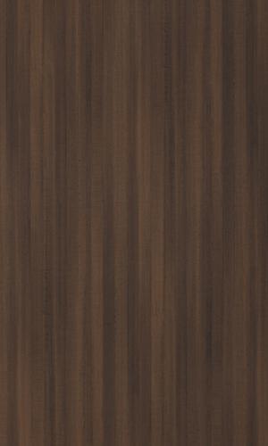 Indian Oak-15201