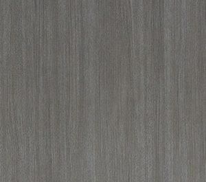 Khaya Genus Grey