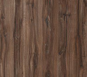 Modern Oak-15248