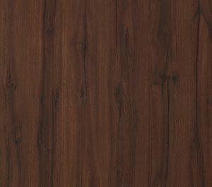 Modern Oak-15249