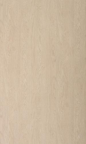 Mortara Oak-15254
