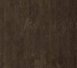 Neron Wood