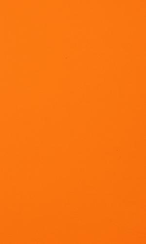 Orange-11001