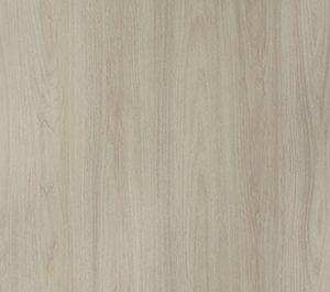 Oriental Oak