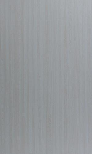 Ormosia Wenge-15162