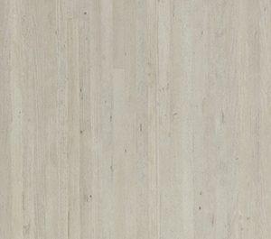 Papineau Grey