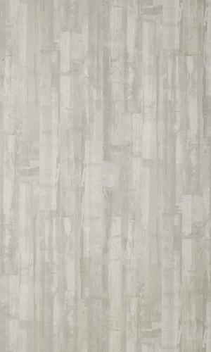 Pear Wood-15235