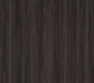 Polynation Oak
