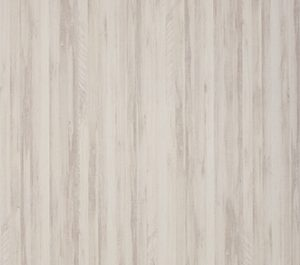 Polynation Oak-15186