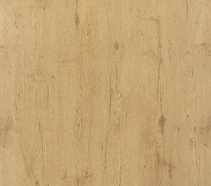 Sand Post Oak