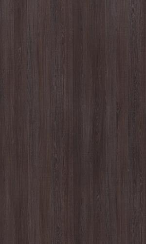 Santana Oak-15168