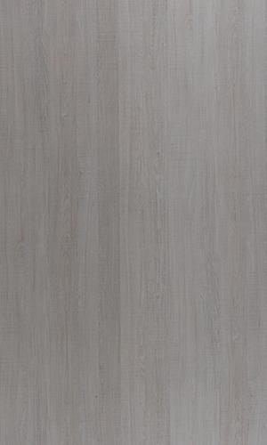 Santana Oak-15169