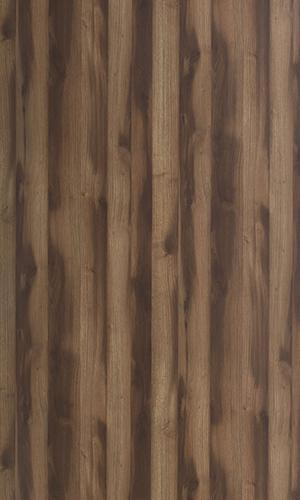 Scotia Oak-15252