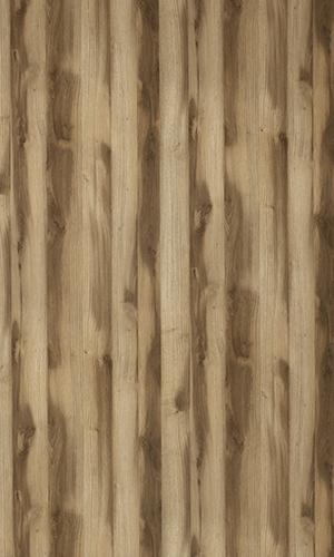 Scotia Oak-15253