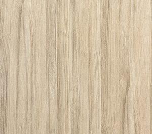 Sessile Oak-15261