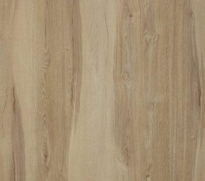 Smart Oak-15244